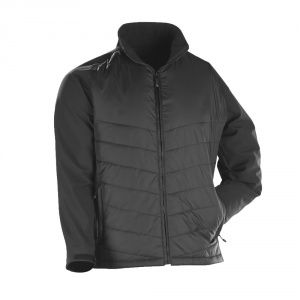 Куртка Galls Edge Jacket Black